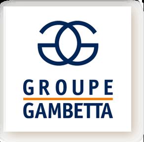Groupe Gambetta partenaire de Horizon Urbain